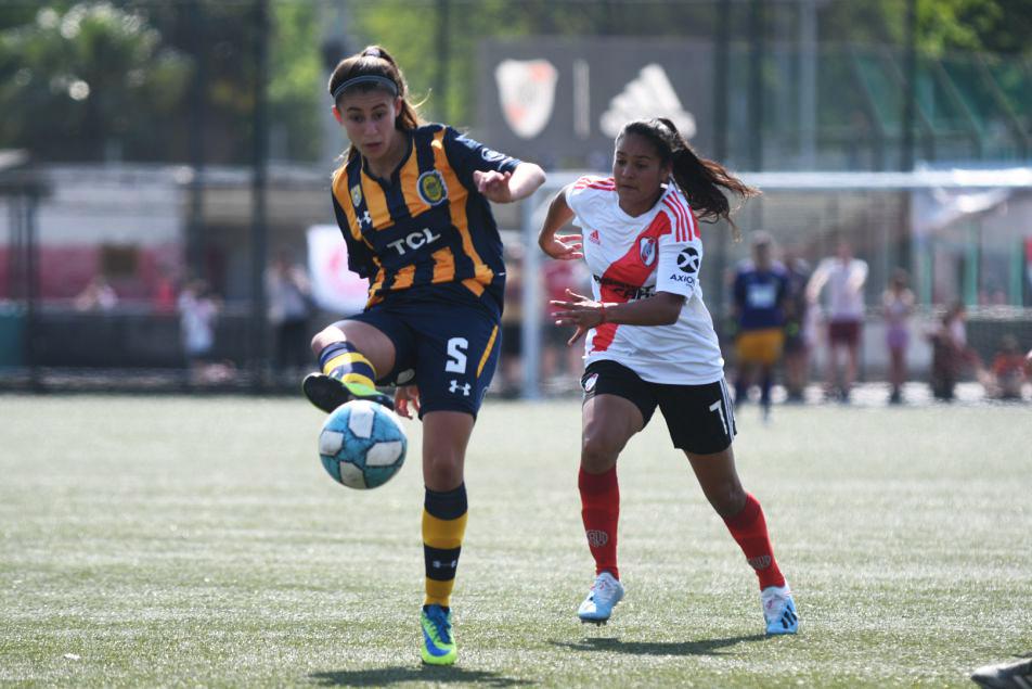 """El objetivo expresado por la entidad madre del fútbol argentino es """"mejorar nuestras competencias y el desarrollo de la disciplina""""."""