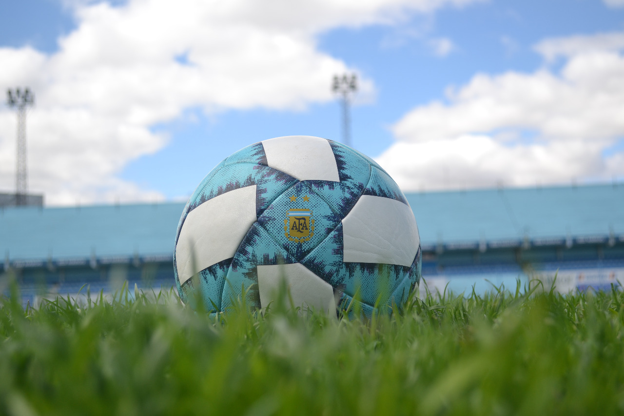 La Primera Nacional empieza a ultimar detalles de cara al retorno.