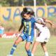 """""""Será muy importante porque vamos a tener un panorama más claro de cada una de las Ligas y en cada punto del país"""", declaró Paola Soto, encargada del Departamento de Fútbol Femenino."""