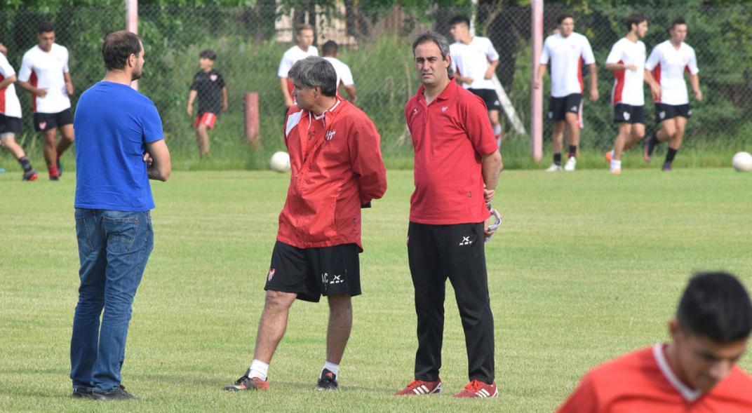 Pablo Álvarez junto a Esencia Fútbol lanzan un interesante curso vitual sobre metodología en fútbol infanto juvenil.