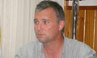 El secretario de actas de la Asociación Río Cuarto de Bochas se refirió a la reestructuración de la entidad.