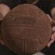 La Superball, la pelota bellvillense, ahora en documental.
