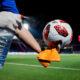 Este jueves reinicia la Libertadores para los cinco equipos argentinos.