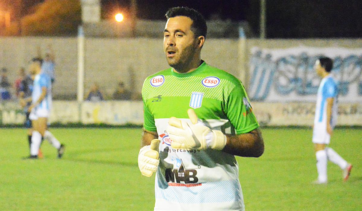 Bardín se refirió a la suspensión del fútbol liguero y dejó su postura sobre el sistema sanitario local.