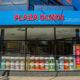 """Bajo el slogan """"seguimos trabajando para lo que necesites"""", las 5 sucursales de Pinturerías Plaza Olmos están tomando pedidos."""