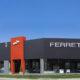 Mes de promociones en Ferretti Materiales.