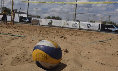 El próximo fin de semana se jugará un torneo formato 24 horas en el Club Banco Nación