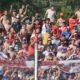 La Liga Regional de Río Cuarto piensa en una vuelta en verano.