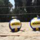El Malón sigue apostando fuerte para consolidar el circuito de beach vóley en la institución.