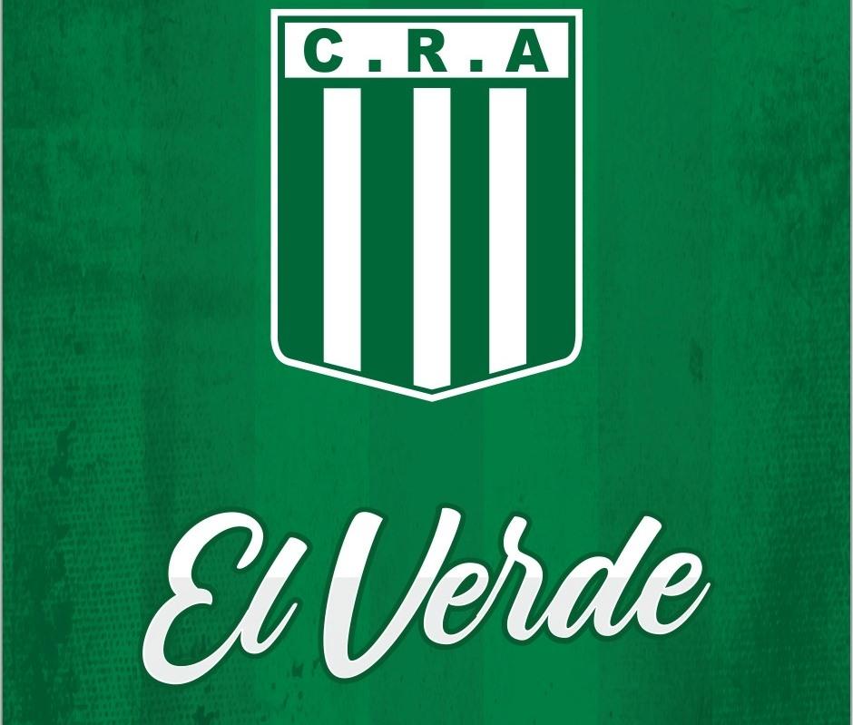 Liga Regional de Río Cuarto hizo oficial la incorporación de la institución de Tosquita para la temporada 2021.