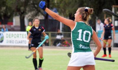 """El comienzo de la pretemporada """"verde"""" está pactado para el 27 de enero, con miras al Torneo de Preparación de la Federación Cordobesa."""