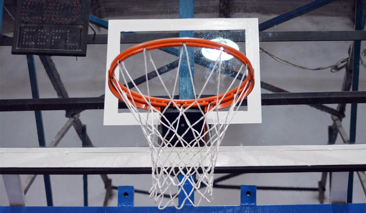 El básquet tiene fecha de regreso.