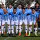San Martín de Vicuña Mackenna confirmó su participación al Torneo Provincial.