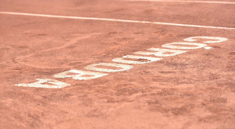 Se viene una nueva edición del Córdoba Open.