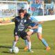 """Diego Azcurra anticipó las aspiraciones que tendrá el """"mercedario"""" en el Torneo Apertura."""