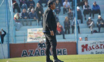 Billalva planifica la temporada 2021 en Toro Club.