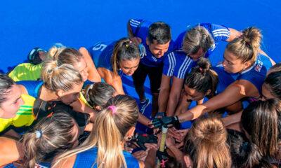 La Confederación Argentina confirmó que la Selección Sub 21 estará compitiendo en la próxima Copa del Mundo.