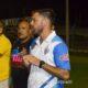 Misael Lichieri repasó la actualidad de Atlético Sampacho.