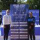Podoroska y Putintseva abrirán la serie este viernes.