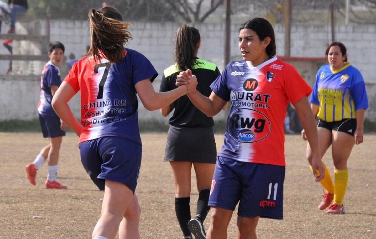 """""""Belgrano demostró en cada partido estar en la altura de cualquier rival""""."""