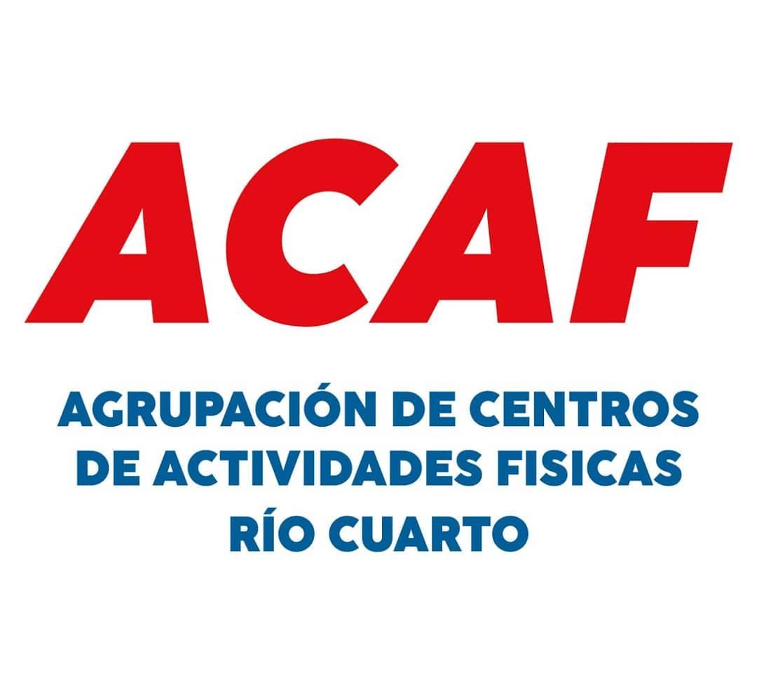 Se creó ACAF y los gimnasios y natatorios reabrirán el 26 de junio