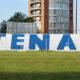 Atenas se prepara para el aniversario 105.