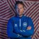Todo un país festeja que Eriksen se recupera y que a su selección de fútbol la conduce un entrenador que nunca dejó de soñar.
