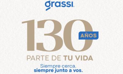 Grupo Grassi
