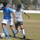 """Las categorías juveniles del """"león"""" que compiten en el torneo juveniles AFA – Primera Nacional medirán fuerzas ante San Martín de San Juan"""