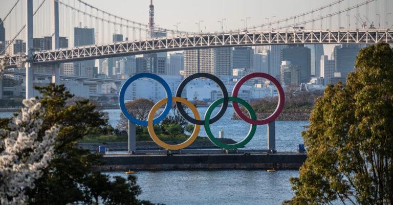 A dos días de la Ceremonia de Apertura, repasamos los 181 atletas que estarán representando a Argentina en esta nueva edición de los Juegos Olímpicos.