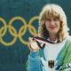 Steffi Graf seguirá siendo la única tenista en conseguir el Golden Slam, en Seúl 1988.