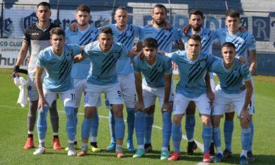Asociación Atlética Estudiantes rescató una unidad de su visita a Quilmes.