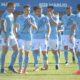 Asociación Atlética Estudiantes considera vital el duelo de este domingo ante Alvarado en lo que respecta a sus aspiraciones.