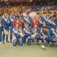 33 años después de la histórica medalla de bronce en Seúl, Argentina va por otra hazaña.