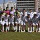 Atenas lidera en Tercera División A.
