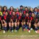 Centro Social ganó y sigue prendido en el Torneo Apertura de Primera B.