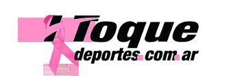 Al Toque Deportes